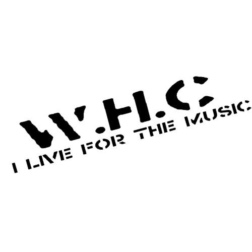 W.H.C's avatar