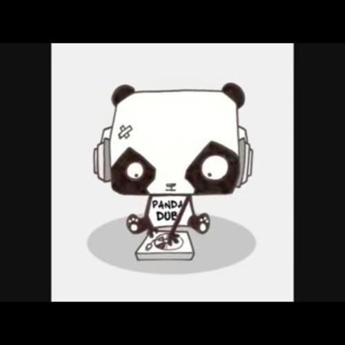 Hiphop bass's avatar