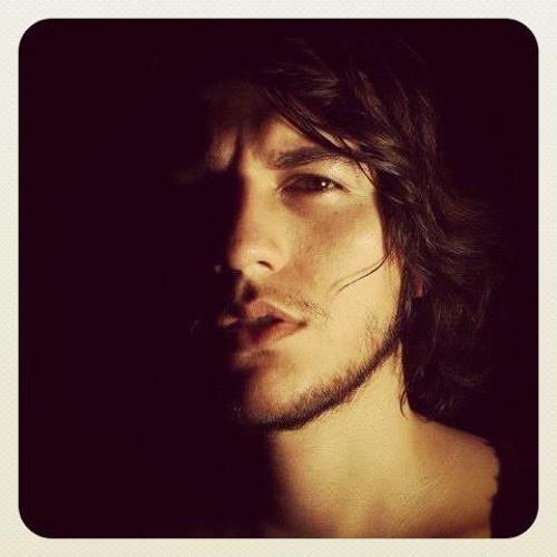 rodzguerra's avatar