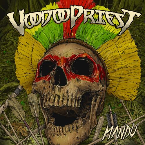 Voodoopriest.metal's avatar