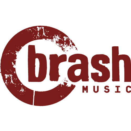 Brash Music's avatar