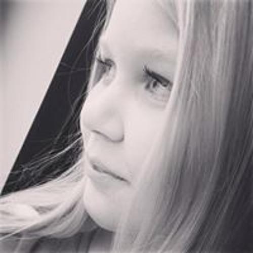 Wilma Lundberg 2's avatar