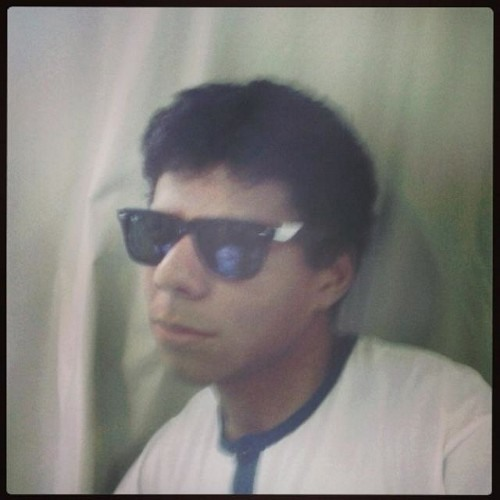 leandrocemelo's avatar