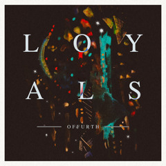 Loyals Music
