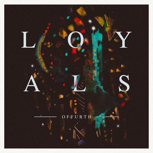 Loyals Music's avatar