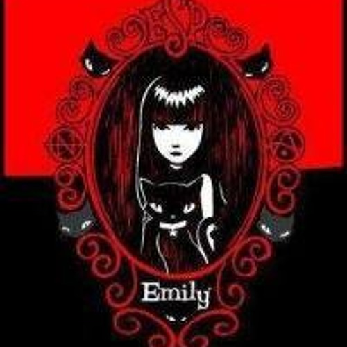 Em Dodd 1's avatar
