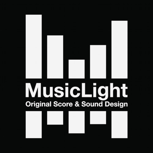 musicwithlight's avatar