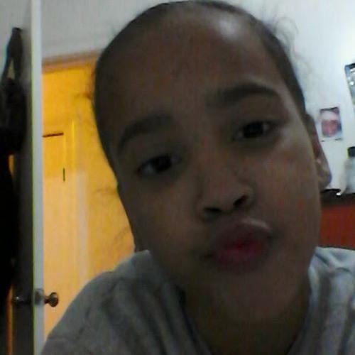 user744073503's avatar