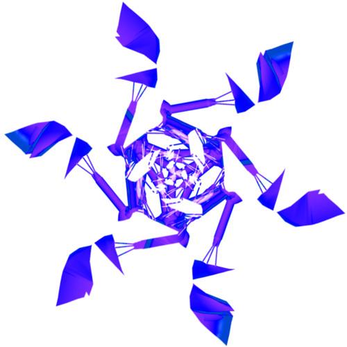 ir8prim8's avatar