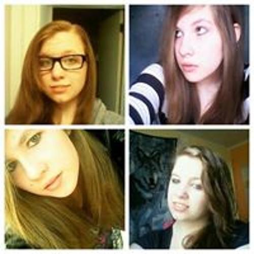 Tisha Adams 4's avatar