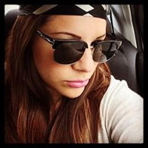 Sel Ortiz de Gonzalez's avatar