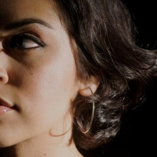 May Zayan's avatar