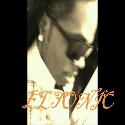 Eltonio Henry's avatar