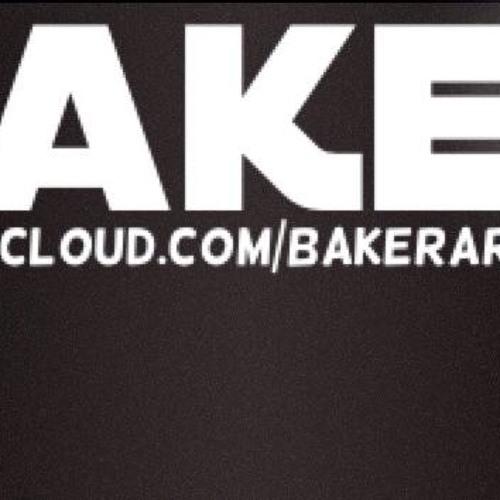 BakerArtist's avatar