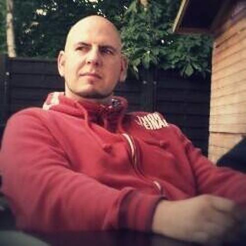Sven Ebelt's avatar