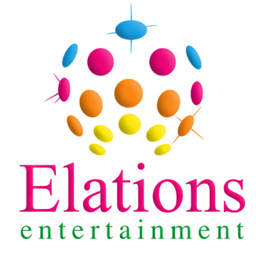 Elations Entertainment's avatar