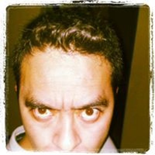Ismael Barrera's avatar
