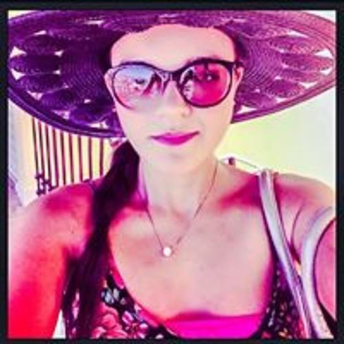 Lizeth Hernandez 33's avatar