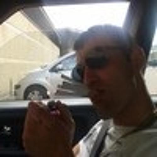 Dan boi13's avatar