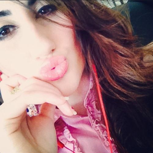 Nurija Ahmeti's avatar