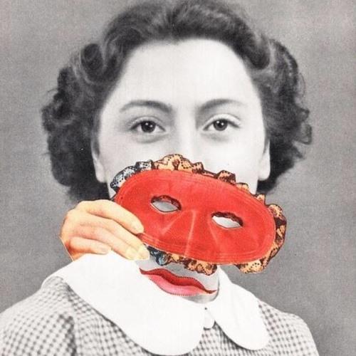 shatha Alshwaimi's avatar