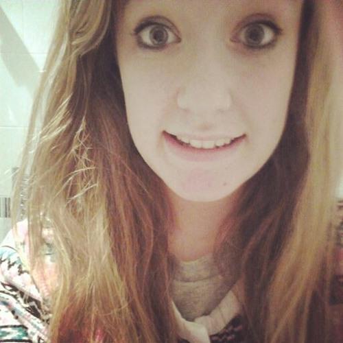 Katie Penny's avatar