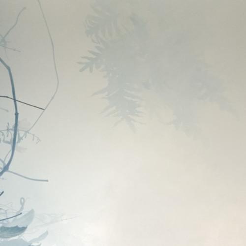 kris limbach's avatar