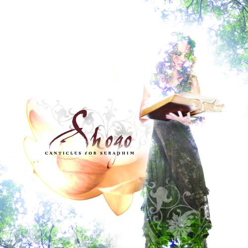Shogomusic's avatar