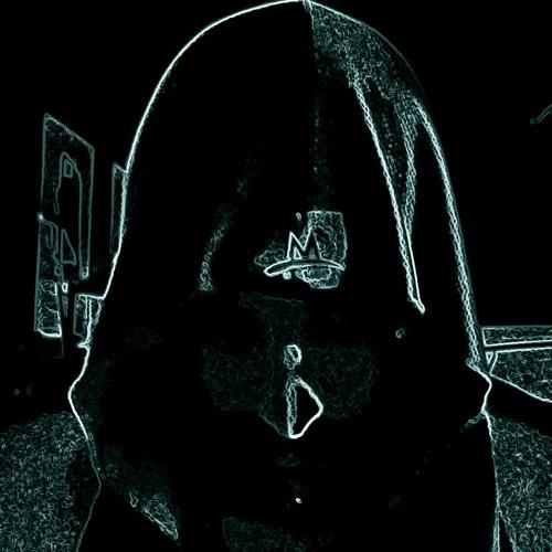 Karey Morgan's avatar