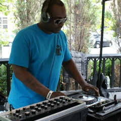 DJ.CHICAGO