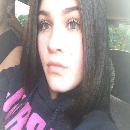 kristenlynn72498's avatar