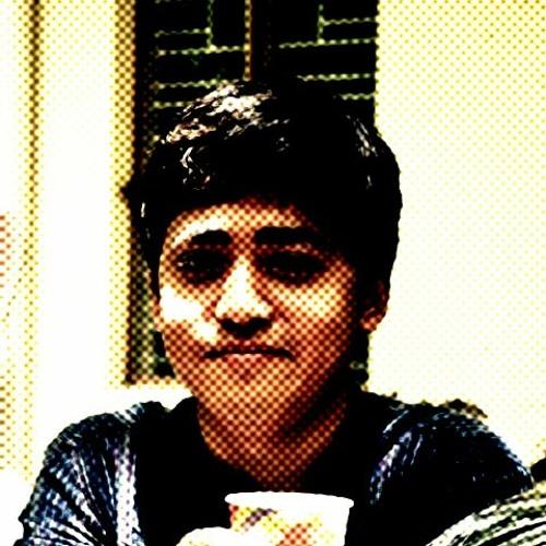 rajiv_123's avatar