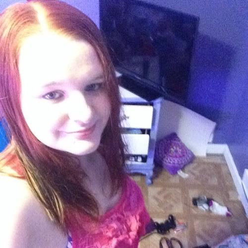 purpleswaggirl98's avatar