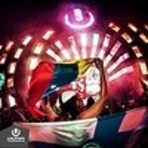 cesarbaron26's avatar