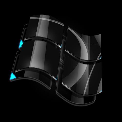 DJ Sherman's avatar