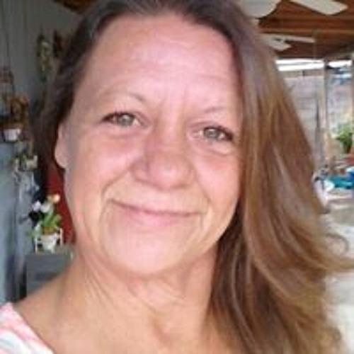 Sherry Mcmillan's avatar