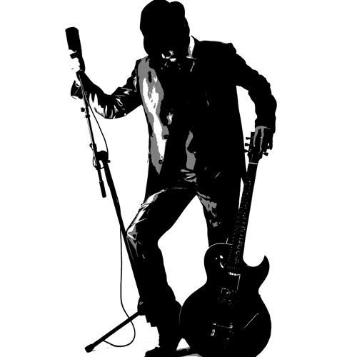 Ferske Brø's avatar