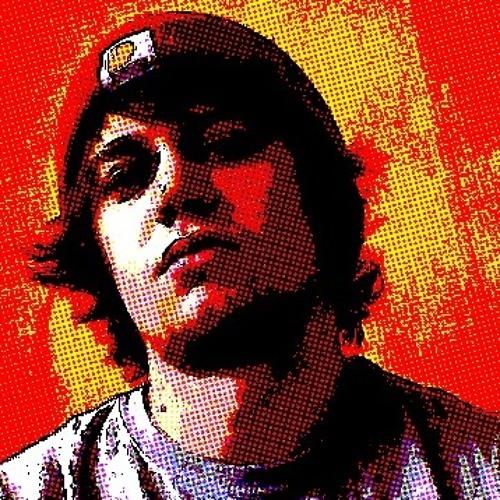 Logan Chase's avatar