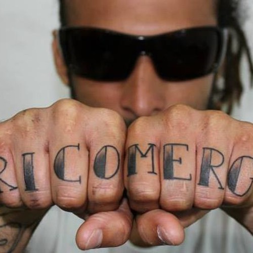 @ricomerg's avatar