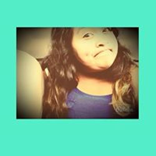 Loli Flores 1's avatar