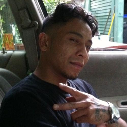 buddah S.T.R life's avatar