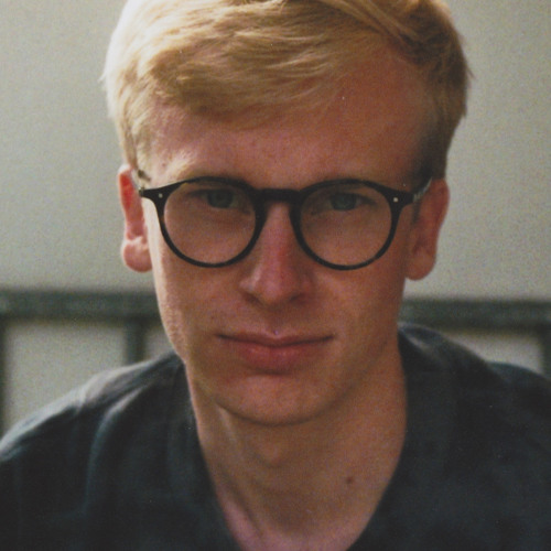 GrandmasterObi's avatar
