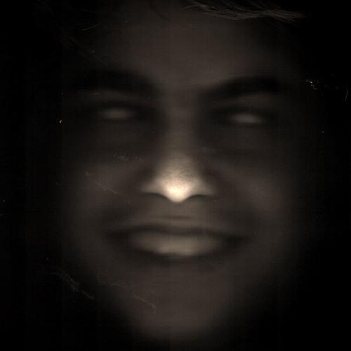 DeeJay CJMAXiK's avatar