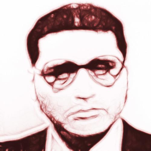 MartinTaschenbier's avatar