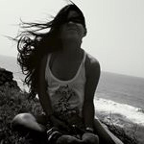 Maria Fernanda Rubiano's avatar