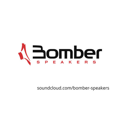 Bomber Speakers's avatar