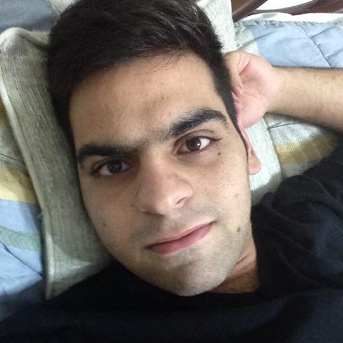 georges jabbour's avatar