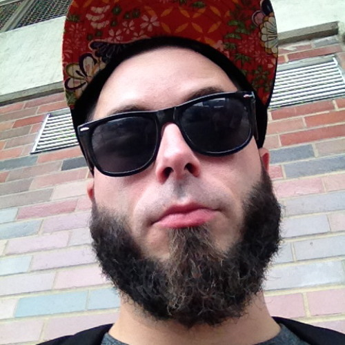 Rankstar's avatar