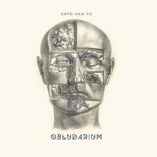 Sato-San To's avatar