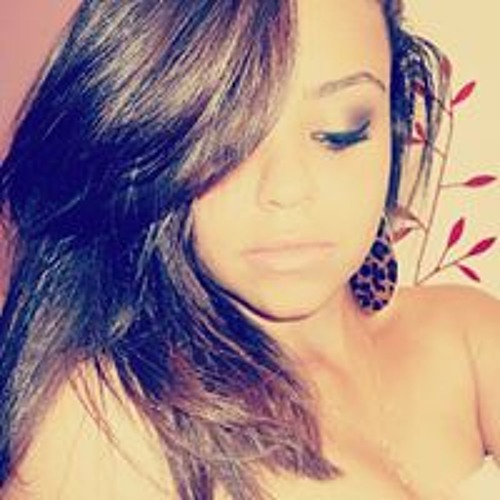 Bruna Simões 8's avatar